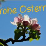 Über den deutschen Protestantismus